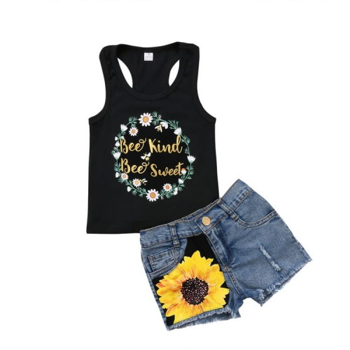 2018-Kids-Baby-Girl-Clothes-Outfits-Floral-Sleeveless-T-shirt-Tops-Denim-Jeans-Pants-Shorts-Sunflower-Summer-Set.jpg